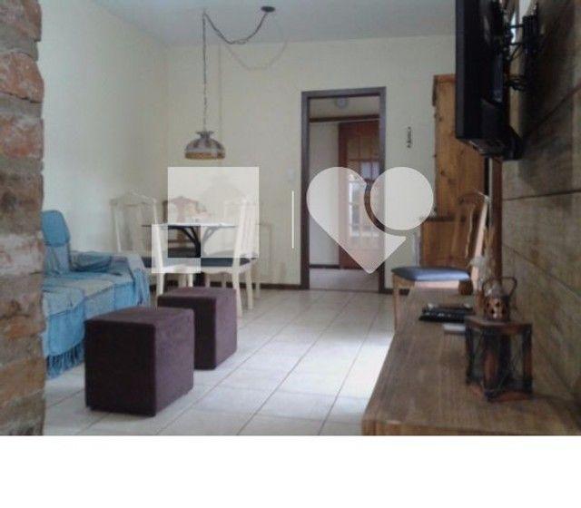 Casa à venda com 2 dormitórios em Jardim do salso, Porto alegre cod:REO423797 - Foto 12