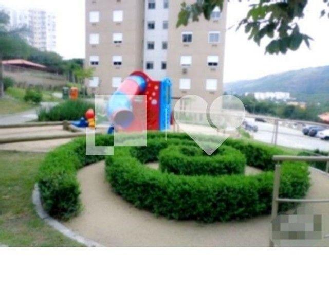 Apartamento à venda com 3 dormitórios em Jardim carvalho, Porto alegre cod:REO423894 - Foto 9