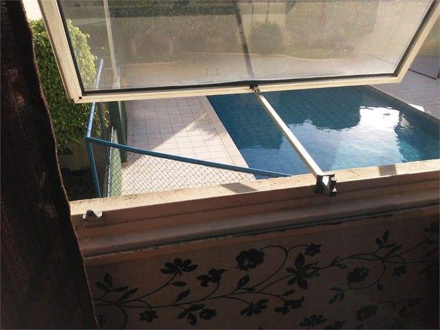 Apartamento à venda com 2 dormitórios em Casa verde, São paulo cod:REO507598 - Foto 3