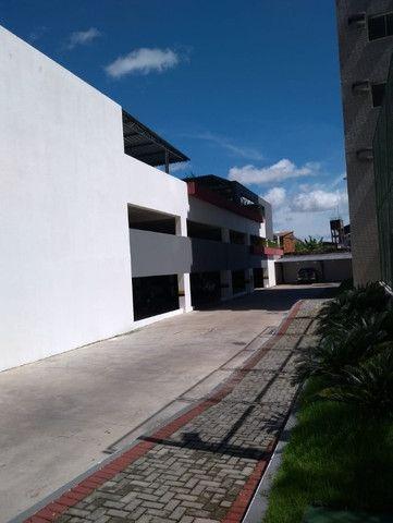 Apto no Torres Dumont na Dr Freitas com 3/4 + informação: > 05 - Foto 12