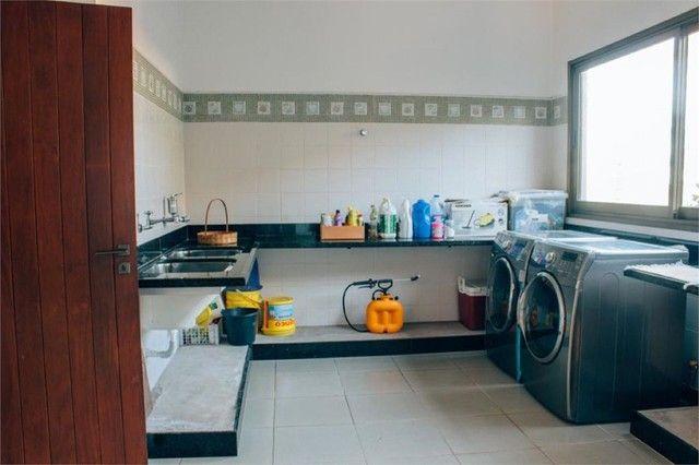 Casa à venda com 4 dormitórios em Praia da costa, Vila velha cod:REO578842 - Foto 10