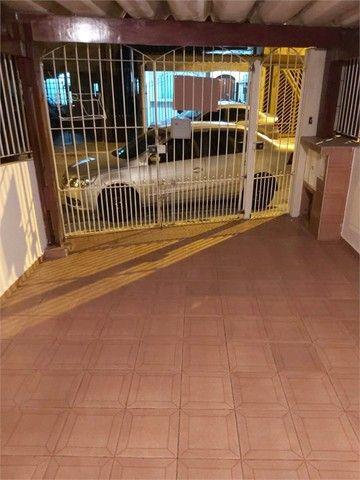Casa à venda com 2 dormitórios em Jaçanã, São paulo cod:REO505439 - Foto 2
