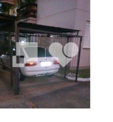 Apartamento à venda com 2 dormitórios em Partenon, Porto alegre cod:REO423972 - Foto 9