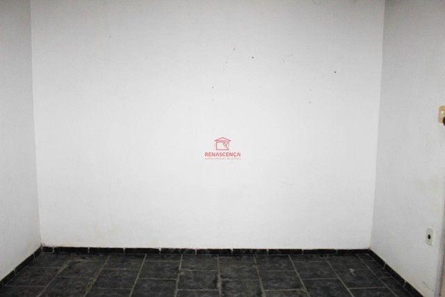 Casa de 1 Quarto em Paciência , 04 meses de Aluguel grátis! (Para reforma) - Foto 12