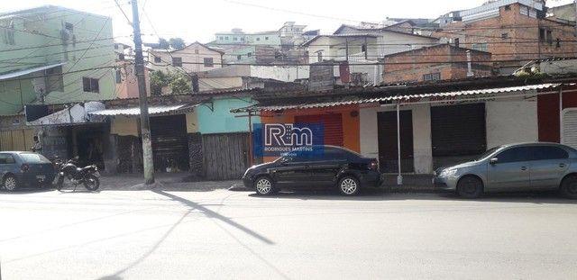 RM Imóveis vende casa com lote de 500m²! - Foto 4