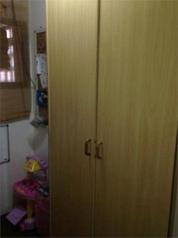 Apartamento à venda com 3 dormitórios em Casa verde, São paulo cod:REO375732 - Foto 11