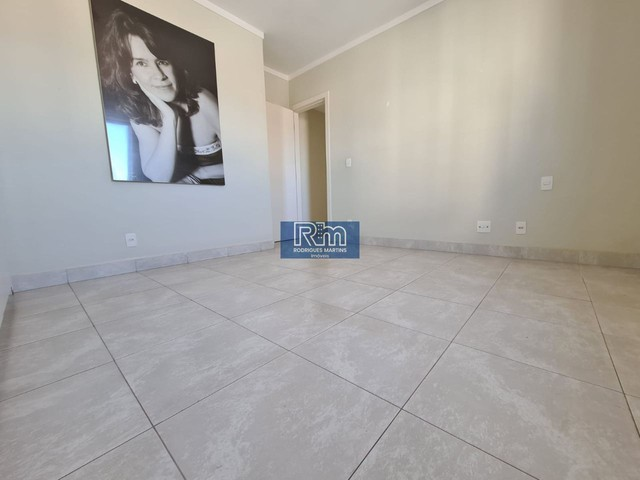 Apartamento à venda com 3 dormitórios em Caiçaras, Belo horizonte cod:6629 - Foto 8