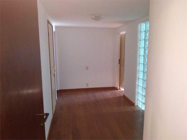 Apartamento para alugar com 4 dormitórios em Granja julieta, São paulo cod:REO383516 - Foto 13