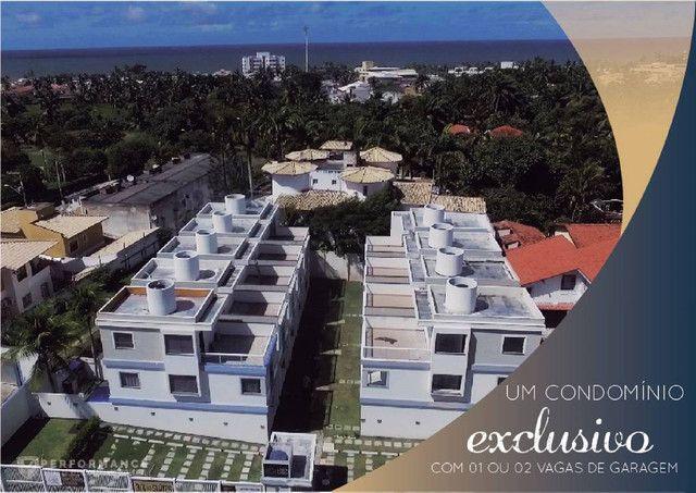 Casa Triplex para venda Com 134 metros quadrados com 3 Suítes em Itapuã - Salvador - BA - Foto 11