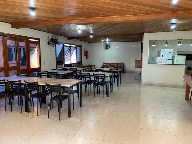 Apartamento à venda com 1 dormitórios em Partenon, Porto alegre cod:REO586038 - Foto 19