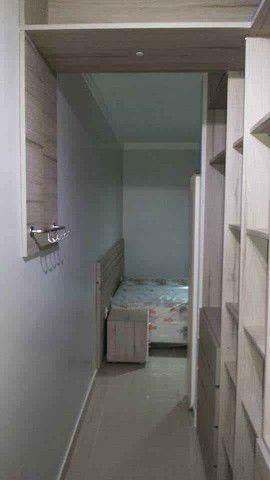 Apartamento no São Caetano  - Foto 6