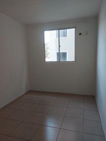 Apartamento Residencial - Foto 10