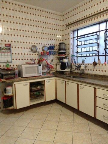 Casa à venda com 3 dormitórios em Jaçanã, São paulo cod:REO507629 - Foto 16