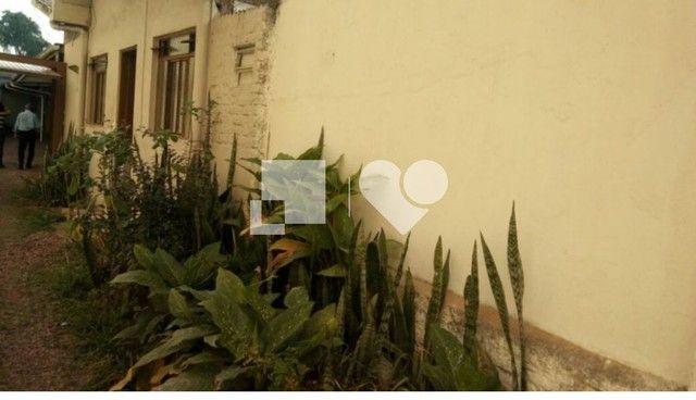Escritório à venda em Jardim botânico, Porto alegre cod:REO425136 - Foto 4