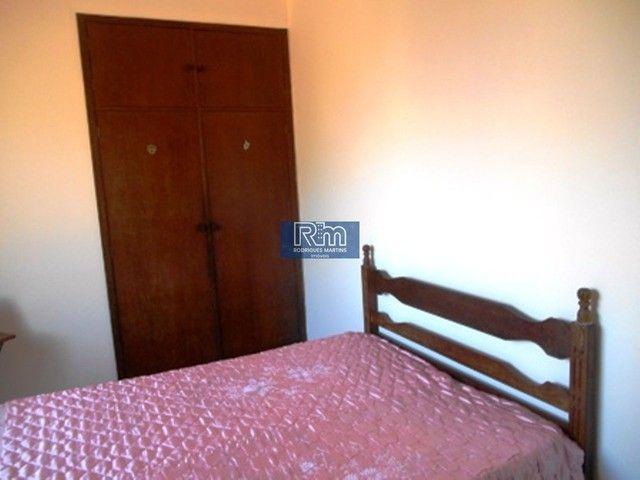 Apartamento à venda com 3 dormitórios em Dom bosco, Belo horizonte cod:2812 - Foto 11