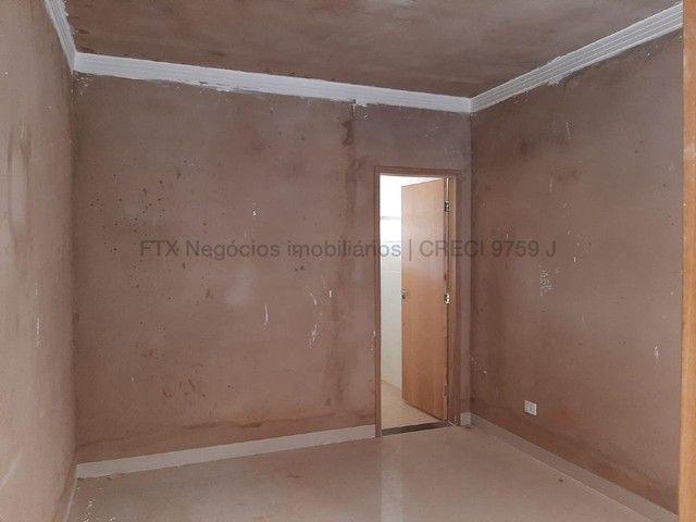 Casa à venda, 2 quartos, 1 suíte, Parque Residencial Rita Vieira - Campo Grande/MS - Foto 11
