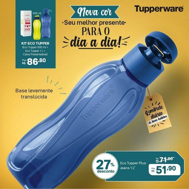 Produtos Tupperware - Foto 5