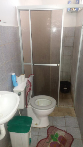 Vendo apartamento, condominio fonte do ribeirão, 2 quartos - Foto 5