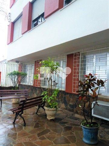 Apartamento à venda com 1 dormitórios em Partenon, Porto alegre cod:REO432959 - Foto 13
