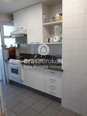 Apartamento à venda 2 quartos 1 suíte 1 vaga - Santa Efigênia - Foto 14