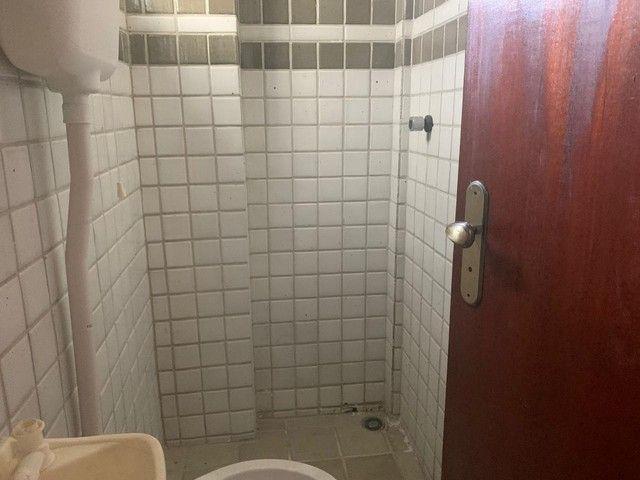 Apartamento para venda tem 80 metros quadrados com 3 quartos em Jatiúca - Maceió - AL - Foto 12