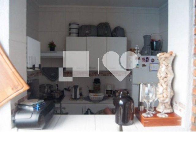 Apartamento à venda com 2 dormitórios em Jardim botânico, Porto alegre cod:REO419860 - Foto 6