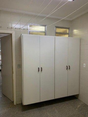 Apartamento de 4 quartos para aluguel - Centro - Jundiaí - Foto 6