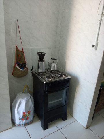 Dois apartamentos no Centro Balneário Pinhal - Foto 7