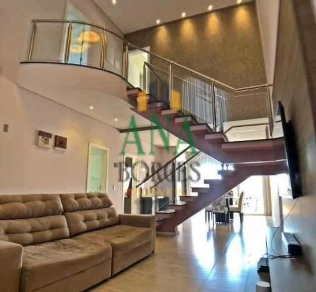 Casa 3 Dormitórios para venda em Sorocaba - SP - Foto 9
