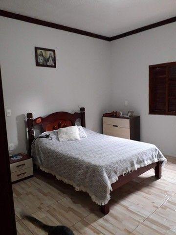 Chácara a Venda com 3000 m², 3 quartos, sendo 1 suíte, Bairro Generoso a 1km Cidade Porang - Foto 14