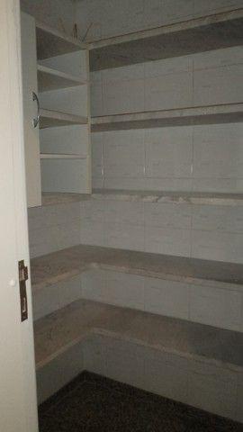 Apartamento para alugar com 4 dormitórios em Alto da boa vista, São paulo cod:REO280026 - Foto 14