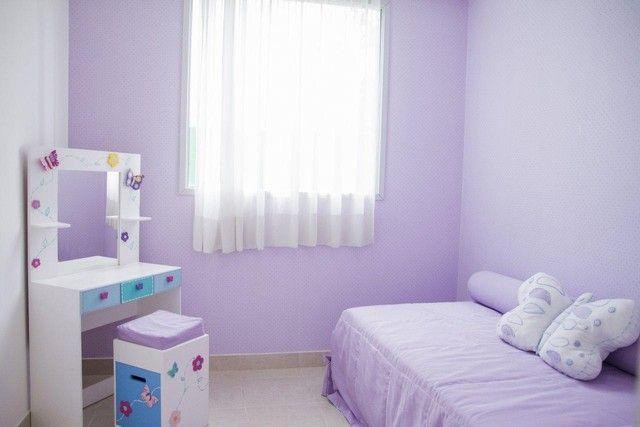 Apartamento para Venda em Vila Velha, Ilha dos Ayres, 2 dormitórios, 1 banheiro, 1 vaga - Foto 5