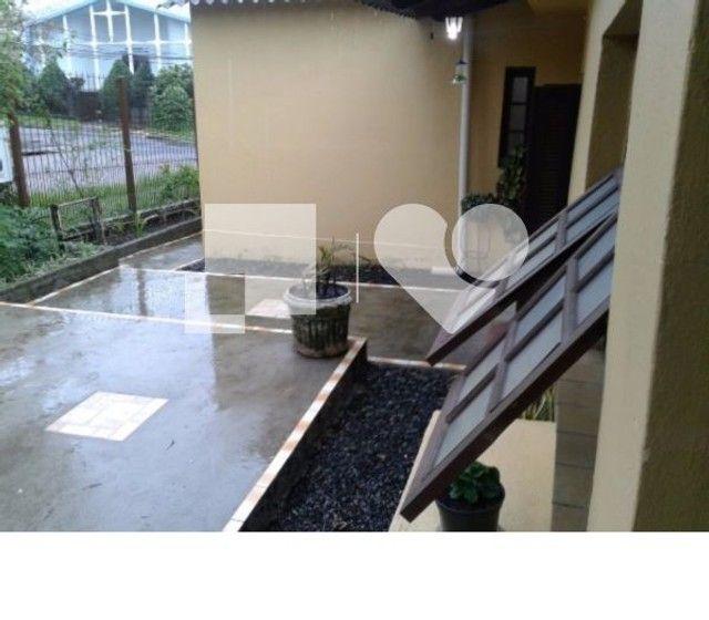 Casa à venda com 2 dormitórios em Jardim do salso, Porto alegre cod:REO423797 - Foto 10