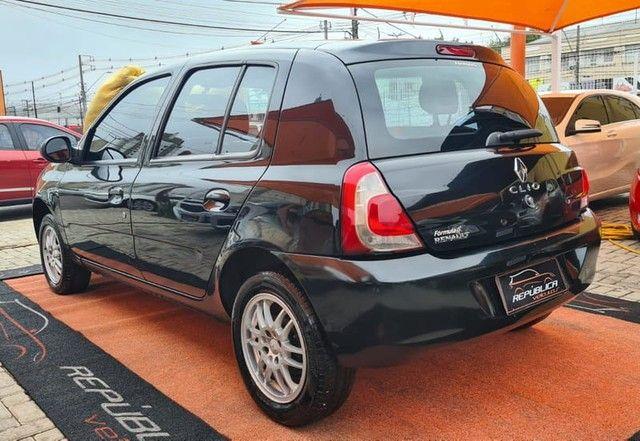 Renault CLIO EXP1016VH - Foto 4