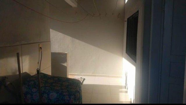 Linda casa em viana  4 quartos - Aceito entrada - Foto 3