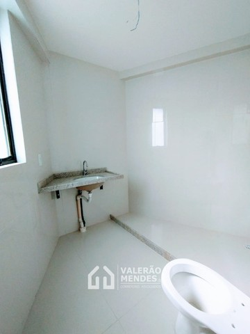 VM-EK Últimas unidades no Saint Eduardo - Apartamento 4 Suítes na Encruzilhada - 149m² - Foto 6