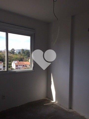 Apartamento à venda com 2 dormitórios em Jardim botânico, Porto alegre cod:REO435966 - Foto 11