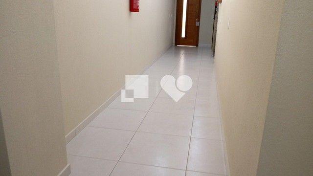 Apartamento à venda com 2 dormitórios em Partenon, Porto alegre cod:REO430856 - Foto 8