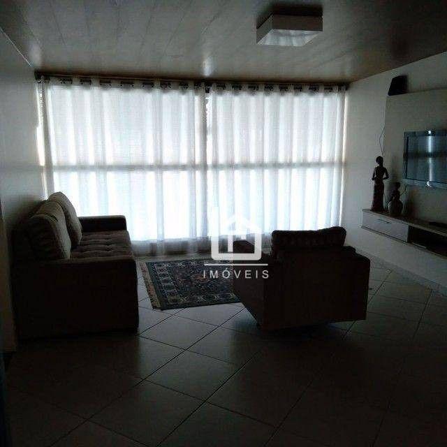 Maravilhosa casa duplex 04 quartos em Jardim Guadalajara - Foto 3