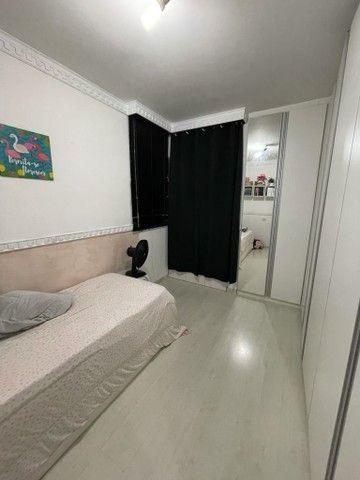 Apartamento para venda tem 127 metros quadrados com 3 quartos em Ponta Verde - Maceió - Al - Foto 10
