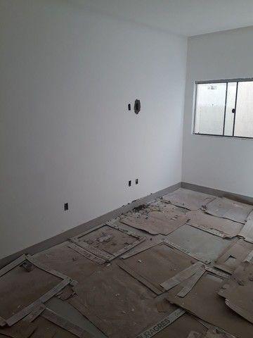 Casa 3 quartos bairro Cardoso 1 - Foto 12