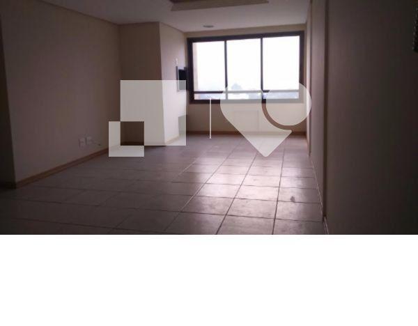 Apartamento à venda com 3 dormitórios em Jardim do salso, Porto alegre cod:REO423975 - Foto 9