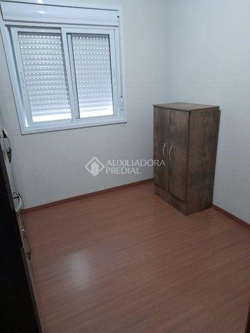 Casa de condomínio à venda com 2 dormitórios em Restinga, Porto alegre cod:343228 - Foto 14