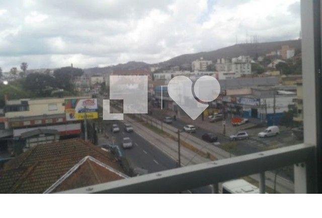 Apartamento à venda com 2 dormitórios em Partenon, Porto alegre cod:REO419503 - Foto 6