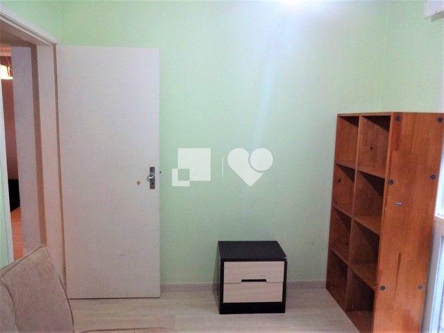 Apartamento à venda com 2 dormitórios em Jardim botânico, Porto alegre cod:REO431540 - Foto 6