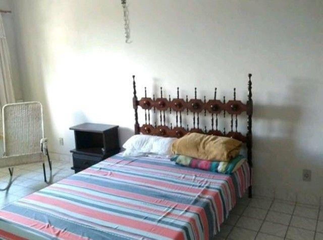 Apartamento com 2 dormitórios à venda, 48 m² por R$ 150.000,00 - Novo Gravatá - Gravatá/PE - Foto 8