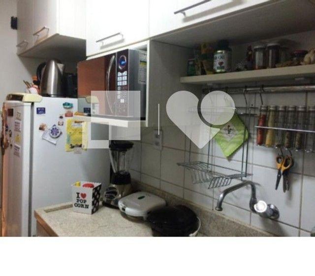Apartamento à venda com 3 dormitórios em Jardim carvalho, Porto alegre cod:REO422304 - Foto 20