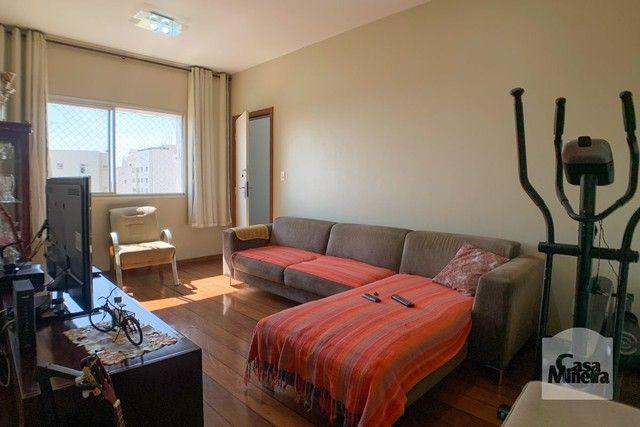 Apartamento à venda com 3 dormitórios em Sion, Belo horizonte cod:326518 - Foto 2