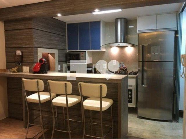Apartamento à venda com 2 dormitórios em Jardim carvalho, Porto alegre cod:REO431041 - Foto 9