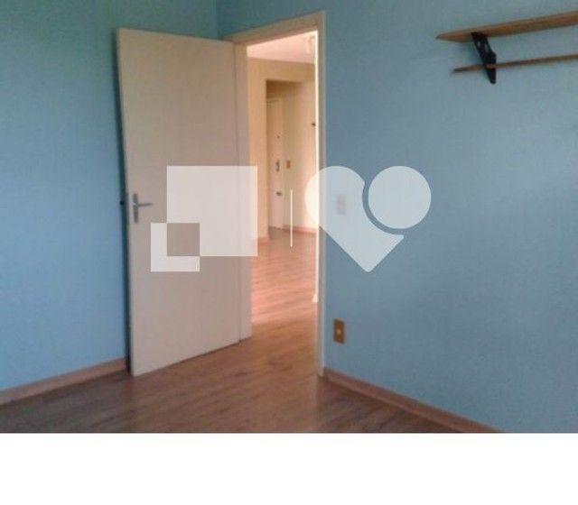 Apartamento à venda com 2 dormitórios em Partenon, Porto alegre cod:REO423972 - Foto 5
